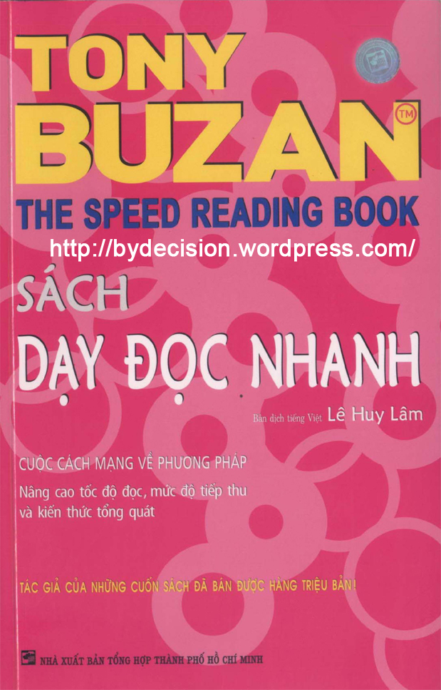 Sach day doc nhanh - Tony Buzan-1