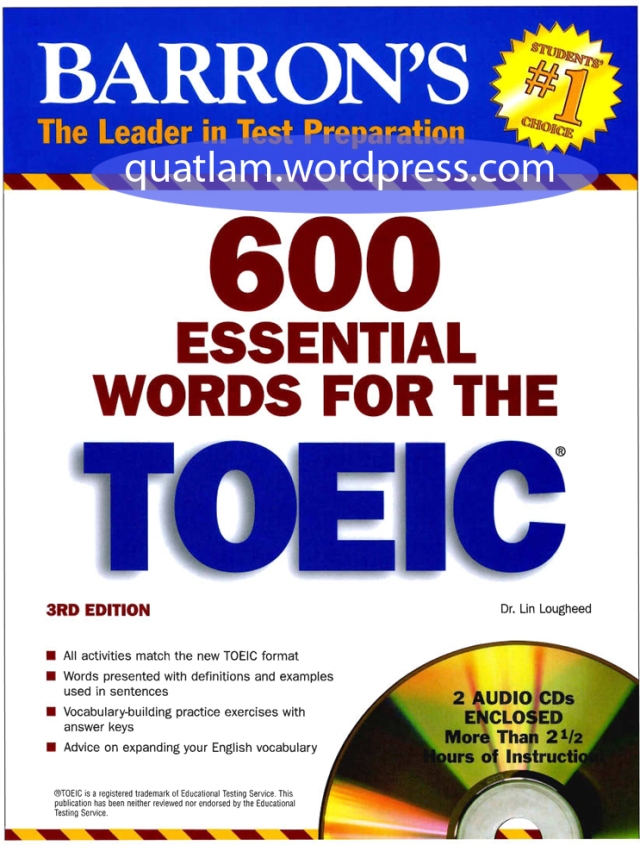 600 est_ Book.pdf